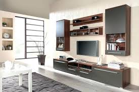 bedroom modern with tv. Modern Tv Wall Unit Designs Units Living Room For . Bedroom With