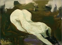 Image result for tranh khỏa thân
