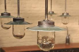 vintage pendant lights set of french vintage industrial pendant lights with vintage pendant lights melbourne vintage