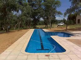 fiberglass pool kits fiberglass pool kits do it yourself inground pool