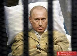 Росіяни нам казали, що їхніх сил там немає, - міністр оборони США Меттіс про розгром найманців РФ у Сирії - Цензор.НЕТ 3260