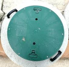 septic tank lid replacement. Delighful Septic Septic Lid Cover Replacement Tank Risers Covers Intended Septic Tank Lid Replacement C