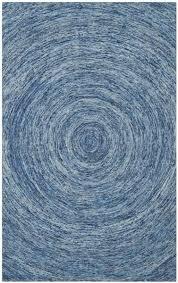 ikat blue rug dark blue multi blue ikat rug uk