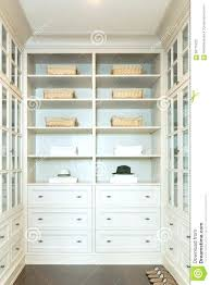 ikea shoe drawer incredible closet planner organizer home in prepare 18