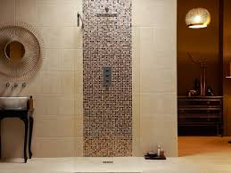full size of kitchen black glass tile iridescent glass tile mosaico tile blue mosaic bathroom