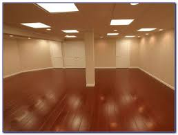 Exceptional Laminate Flooring In Basement Pros And Cons Nice Design