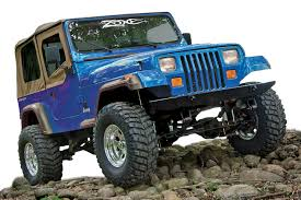 Offroad 4