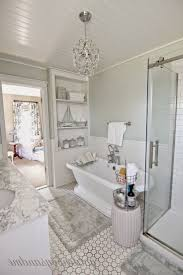 mini chandelier for bathroom. Mini Chandelier For Bathroom D