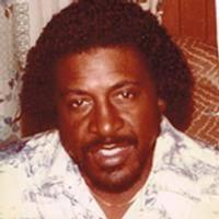 Obituary | Clyde E. Fields, Jr. | Keith D. Biglow Funeral Directors Inc.
