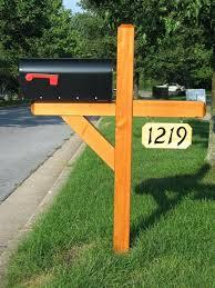 unique mailboxes for residential. Unique Mailboxes For Residential Decorative Best Ideas On Mailbox .
