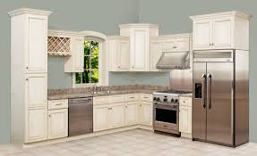 maple kitchen cabinets.  Cabinets All Wood Construction  For Maple Kitchen Cabinets