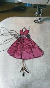 Machine Embroidery Jewelry Designs Machine Embroidery Jewelry Designs Machineembroiderydesigns