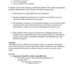 Example Of Thesis Essays Sample Essay Thesis Statement Persuasive Vikingsna Org