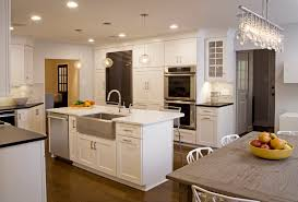 Transitional Kitchen Transitional Kitchens Designs Remodeling Htrenovations