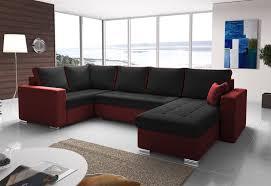 Couchgarnitur Otto Algsearch