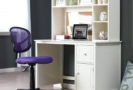 home office desk systems. Exellent Desk Modular Computer Desk System Full Size Of Home Office  Systems Dark Wood  For Home Office Desk Systems