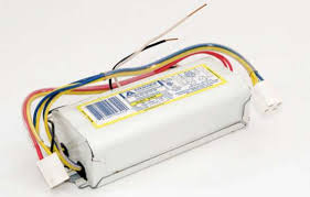 circline wiring a lamp decorbold 120 volt two lamp fc8t9 1 and fc12t9 1 magnetic circline