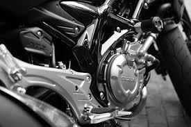 piston shaft cnc auto parts precision auto parts brass