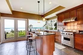 Ideen für moderne Küchen Design schöne Küchen