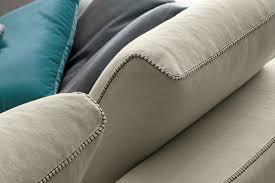 Kermesse camoscio divano febal lecce febal casa lecce
