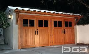 exterior garage door garage door conversion exterior with architectural elements wayne dalton exterior garage door keyed