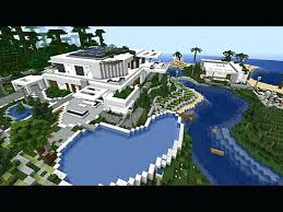 minecraft maison de luxe inspirational stunning morne s sign trends minecraft ment faire une maison de