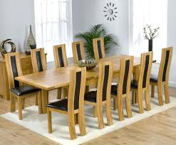 full size of small extending dining room table and chairs tables bayside furnishings 6 oak large
