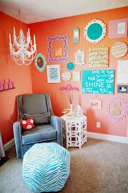 Awesome Above the Bed Beach Themed Decor Ideas | Coral accents, Blue  bedrooms and Cream bedrooms