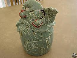 Mccoy Cookie Jar Values Enchanting Pictures And Value Of McCoy Cookie Jars