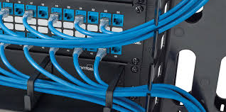Cat 6a Interactive Reference Guide