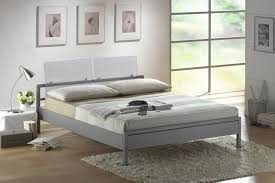 modern metal furniture. Amazing Innovative Contemporary Metal Bedroom Furniture Chancellor Bed In Modern