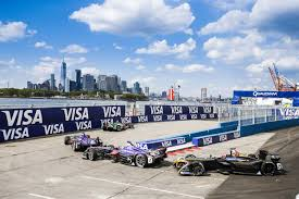 Image result for formula e