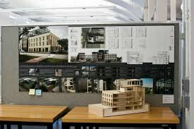 examples of poster board projects 10 tips for creating stunning architecture project presentation
