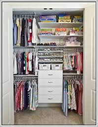 wonderful closet organizer at home depot kit 3427 with system in decoration 14 lowe menard atlantum