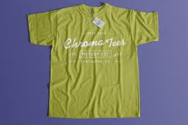 Tshirt Psd 100 T Shirt Templates That Will Make Your Life Easier T Shirt