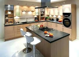 all in one kitchenette unit all in one kitchen units image of all in one kitchen all in one kitchenette unit
