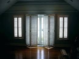 alternative to vertical blinds for sliding glass doors alternatives to vertical blinds for patio doors vertical