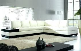 White modern couches Modern Furniture White Shaped Couch Best Shaped Couch White Modern Sofa Design Ideas Charming Within Couches White Shaped Couch Baxton Studio Outlet White Shaped Couch Contemporary White Shaped Leather Sectional