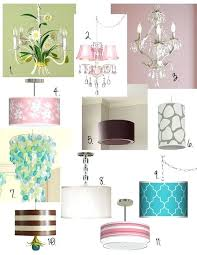 kids pendant lighting. Kids Pendant Lighting. New Light For Nursery Lights Project Onto Ceiling Lighting Hanging