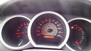 2005 Toyota Tacoma X-runner 6-speed Start up and walk around ...