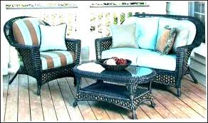 outdoor cushions and pillows pillow perfect outdoor cushion pillow perfect outdoor cushion medium size pillow perfect