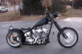 custom bobber motorcycle frames. Simple Frames 2009 Custom Santee Bobber W 120u0026quot  Intended Motorcycle Frames