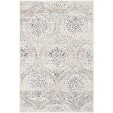 beautiful ideas cream area rugs wonderfull design safavieh carnegie light graycream x rug gray decoration teal and charcoal grey red black white carpet
