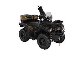 Одежда и аксессуары Can-Am ATV 2020