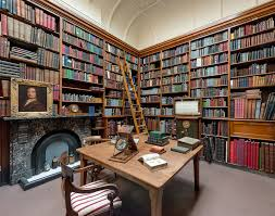Image Interior Design Independent Libraries Association The Leeds Library Independent Libraries Association