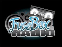 blackradioisback com official blog of the syndicated fusebox radio Car Fuse Box at Run Nan Fuse Box
