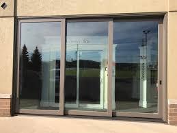 folding patio doors cost. Multi Slide Patio Doors Pricing Stacking Sliding Price Pella Cost Folding I
