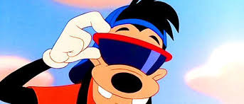 Cartoon tv show a goofy movie full episode in hd/high quality. 25 Years Ago A Goofy Movie Became The Blackest Most Underrated Nerd Classic Of All Time Black Nerd Problems