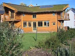 green home designs floor plans. drummond designs   floor plans for shed homes house green home