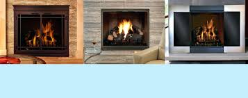 overwhelming wood stove glass door wood burning stove door glass replacement fireplace doors with peytonmeyer net